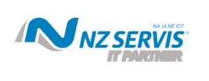 NZ_servis