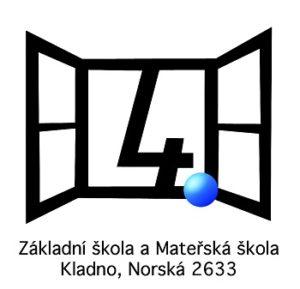 Základní škola a Mateřská škola Kladno, Norská 2633