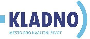 KLADNO - Město pro kvalitní život