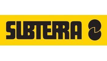 Logo Subterra
