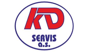 kd_servis