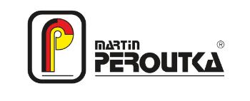 martin_peroutka